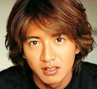 日 人 在 芸能人 韓国 在日韓国・朝鮮人の芸能人ランキングTOP70【2021最新版】