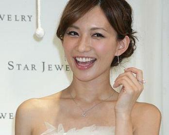 優木まおみの画像 p1_13