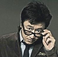 まおみ 韓国 木 優 優木まおみの2017現在の顔が変わった?目や鼻の整形を昔の画像で検証!