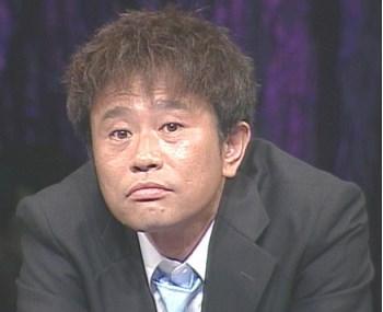 浜田雅功の画像 p1_7