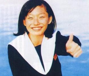 「安藤美姫」の画像検索結果