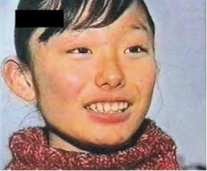 【フィギュア】本田真凜が中国でブレークの予感?演技動画を見た中国ネット民が大絶賛!「天使の原型かも」「海の中のお魚のように美しい」YouTube動画>2本 ->画像>238枚